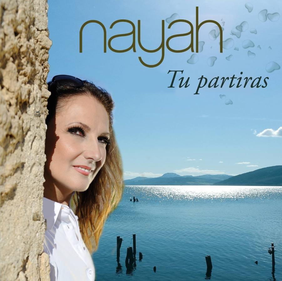 Bio 12a-Nayah