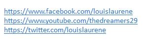 Bio 13b-Laurène & Louis