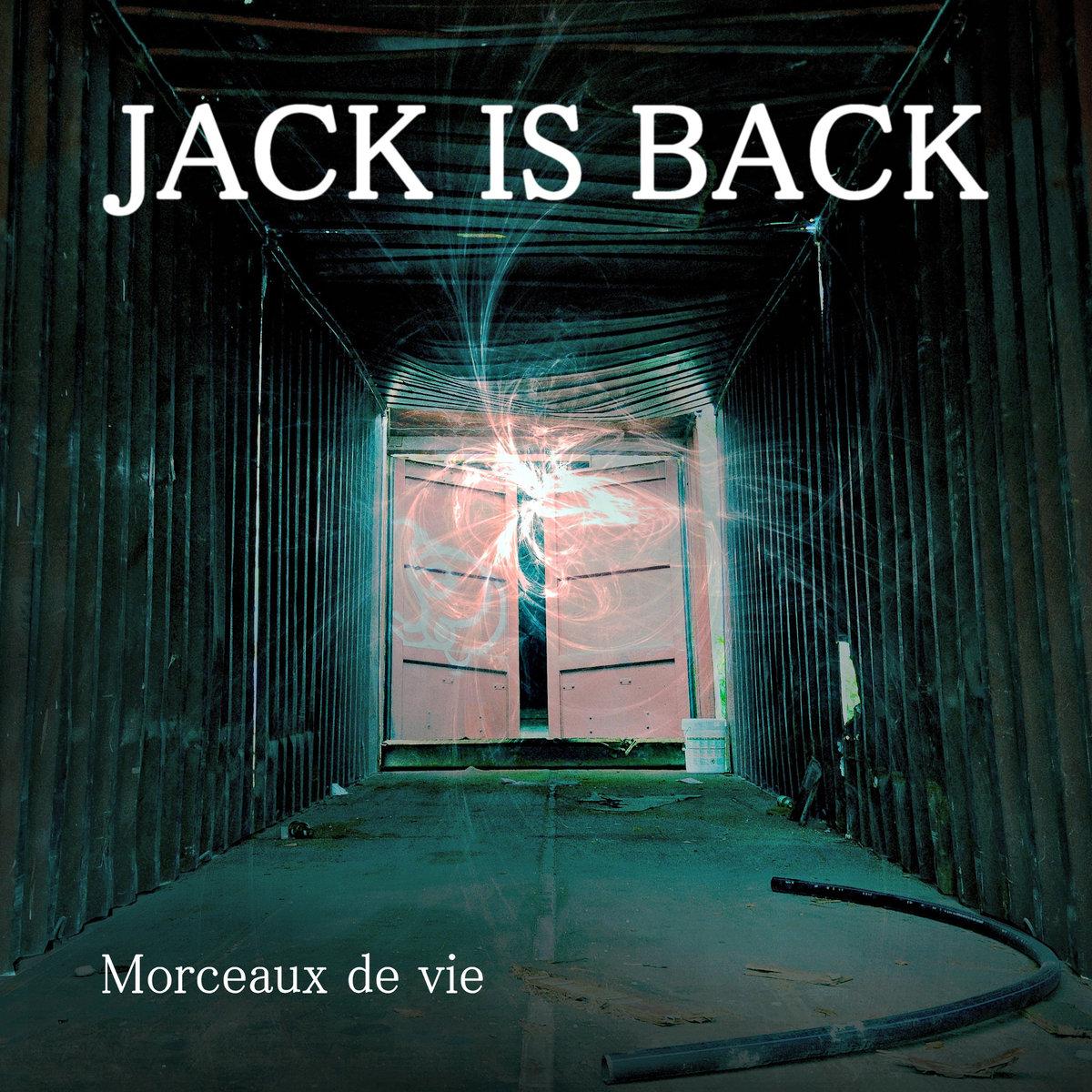 Bio 14a-Jack is back