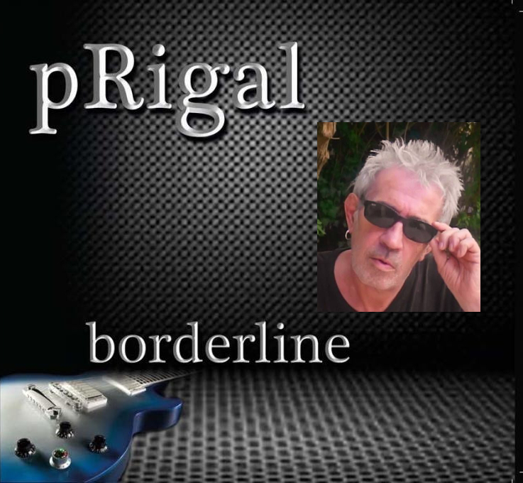Borderline a